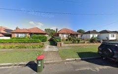 163 Bridges Road, New Lambton NSW