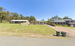 26 Throckmorton Street, Killingworth NSW