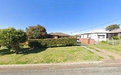 90 Montgomery Street, Argenton NSW