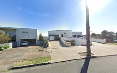3/12 Memorial Drive, The Hill NSW