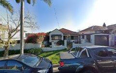 16 Woodlands Avenue, New Lambton NSW