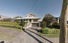 7 Fenton Avenue, Bar Beach NSW