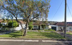 6 Meredith Street, New Lambton NSW