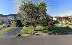 21 Meredith Street, New Lambton NSW