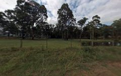 78 Mill Lane, Quorrobolong NSW