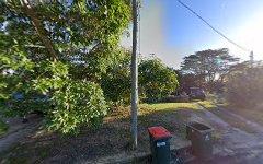 36 Hillcrest Avenue, Highfields NSW
