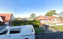 7 Margaret Street, Highfields NSW