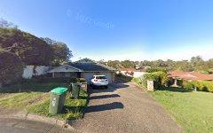 37 Kahibah Road, Highfields NSW