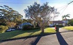 4 Collarena Crescent, Kahibah NSW