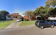 4/32 Dickinson Street, Charlestown NSW