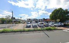 136 Dudley Road, Whitebridge NSW