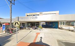 149 Dudley Road, Whitebridge NSW