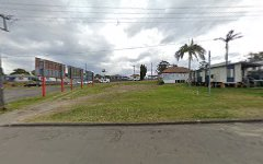 55 Pacific Highway, Gateshead NSW