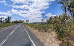 7358 Ilford Sofala Road, Ilford NSW
