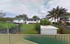 46 Wangi Road, Fassifern NSW