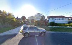 27 Caldwell Avenue, Dudley NSW