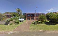 33 Shortland Street, Redhead NSW