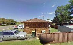 47a Brown Street, Redhead NSW