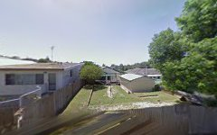 69 Woods Street, Redhead NSW