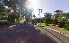 15 Brabham Close, Belmont North NSW