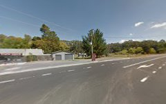 188 Hearne Lane, Running Stream NSW