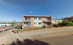 2/59 Essington Lewis Avenue, Whyalla SA
