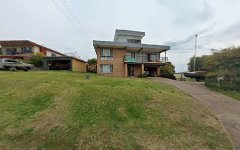 38 Fishing Point Road, Fishing Point NSW