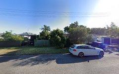 21 Beach Street, Belmont South NSW