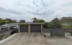223 Watkins Road, Wangi Wangi NSW