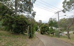 38 Nunda Road, Wangi Wangi NSW