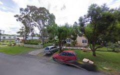 161 Grand Parade, Bonnells Bay NSW