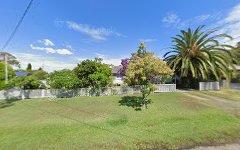 10 Park Avenue, Morisset Park NSW