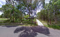 3 Trinity Point, Morisset Park NSW