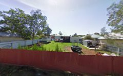 84 High Street, Parkes NSW