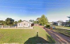 1/119 Victoria St, Parkes NSW