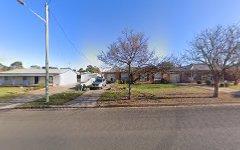 36 Flinders Street, Parkes NSW