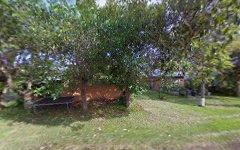 8 Winbin Crescent, Gwandalan NSW