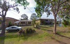 17-19 Winbin Crescent, Gwandalan NSW
