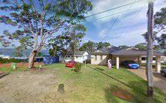 18 Noamunga, Gwandalan NSW