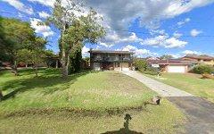 21 Gordon Avenue, Summerland Point NSW