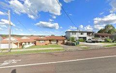 44 Orana Road, Gwandalan NSW