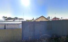 11 Callaghan Street, Parkes NSW