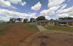 10 Clancy Place, Parkes NSW
