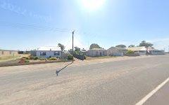 3 Symes Street, Port Kenny SA
