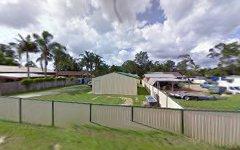 123 Wyee Road, Wyee NSW