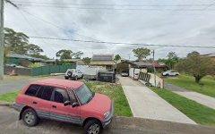 38 Darlingup Road, Wyee NSW