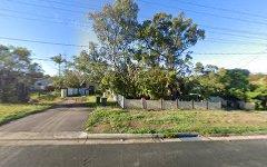 216 Wyee Road, Wyee NSW