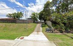 236 Wyee Road, Wyee NSW
