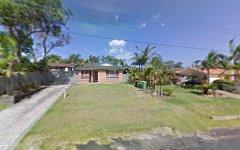45a Dianne Avenue, Lake Munmorah NSW