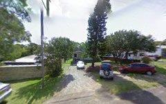 22 Harding Avenue, Lake Munmorah NSW